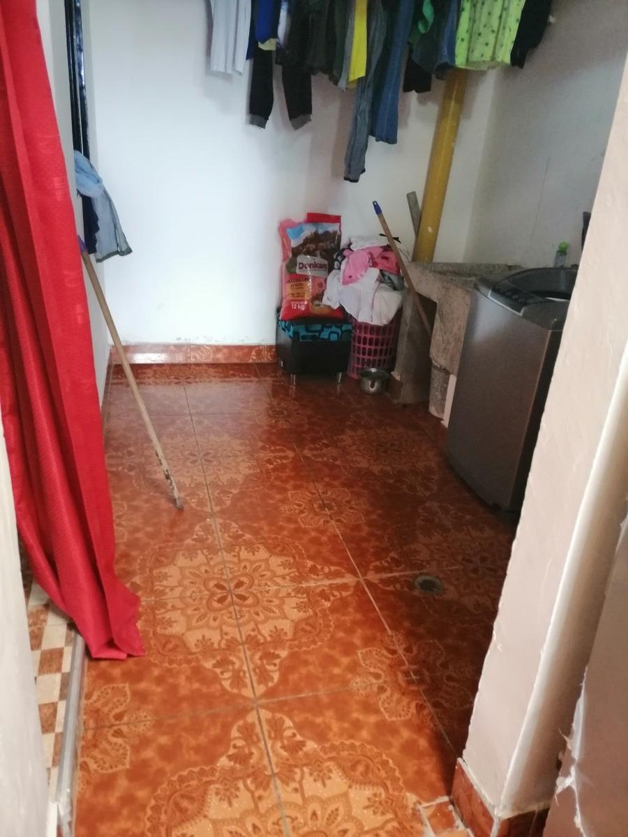 venta de casa recien remodelada