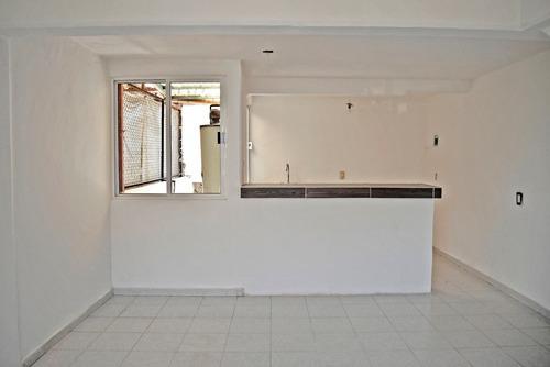 venta de casa remodelada en cuautitlán atlanta