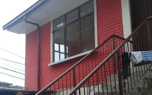 venta de casa renta en campohermoso, manizales