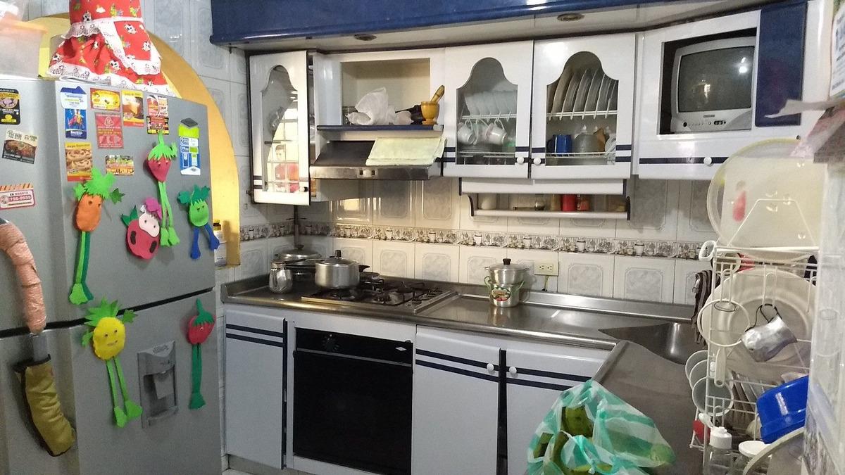venta de casa rentable en san jorge central