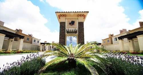 venta de casa residencial 3 recamaras excelente precio