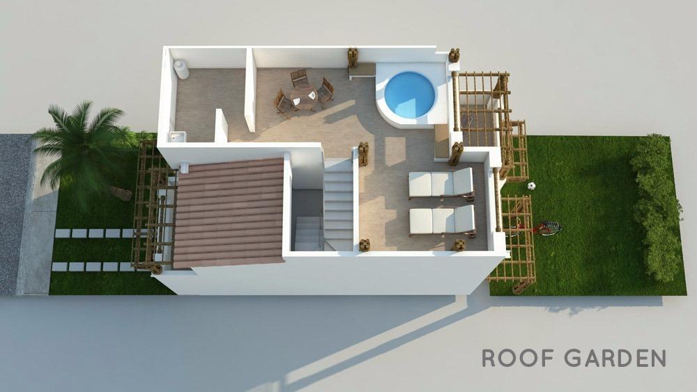 venta de casa residencial en terrasol, diamante acapulco