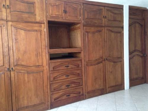 venta de casa residencial en tlaxcalancingo