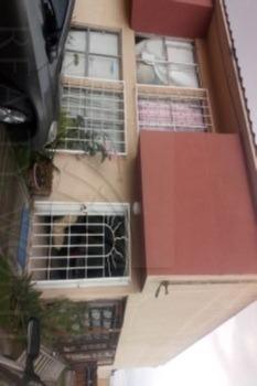 venta de casa san mateo atenco 47-cv-882