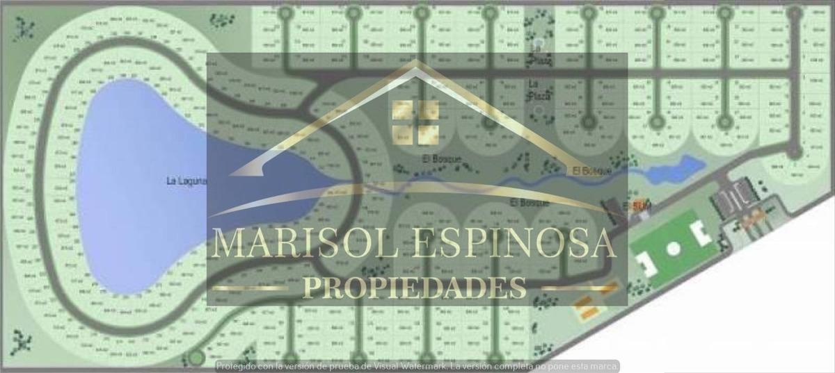 venta de casa san vicente country cruz del sur