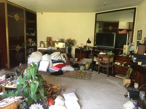 venta de casa santiago, san jerónimo lídice, magdalena contr