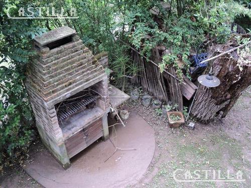 venta de casa sobre acequia las catalinas a metros del abra vieja