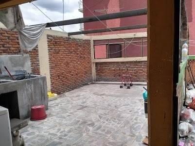 venta de casa sobre ermita iztapalapa