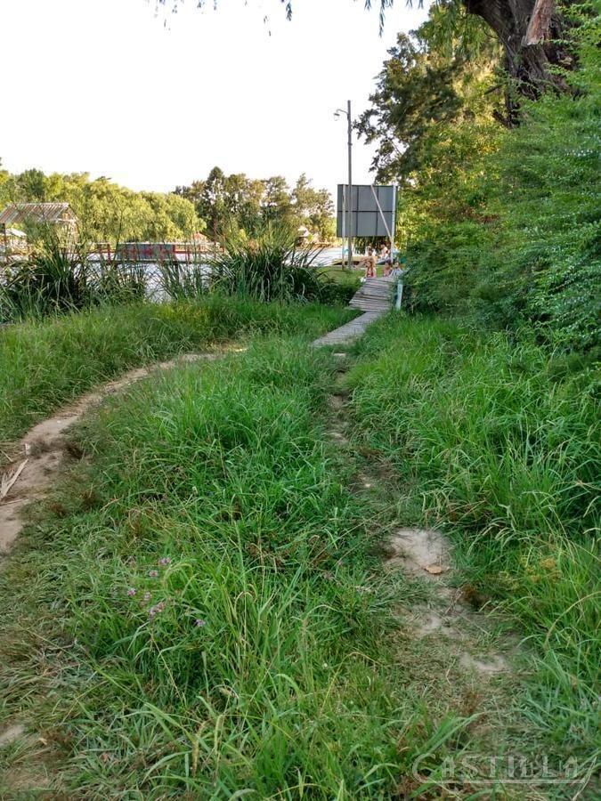 venta de casa sobre río sarmiento  costa verde