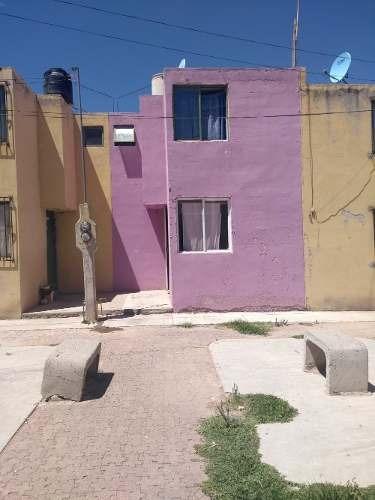 venta de casa sola