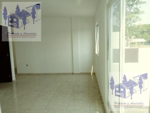 venta de casa sola de 3 recamaras y alberca cerca del centro de jiutepec morelos