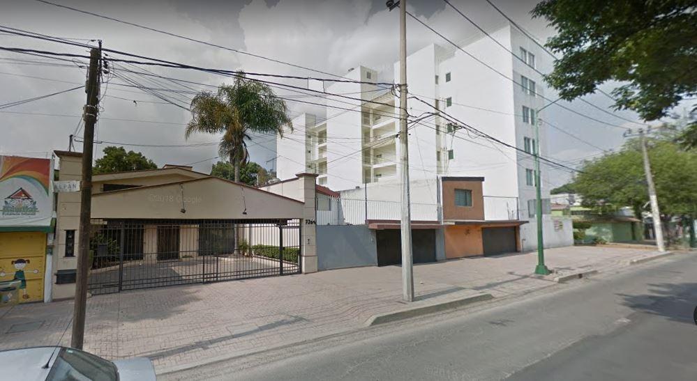 venta de casa sola en ex hacienda coapa coyoacan
