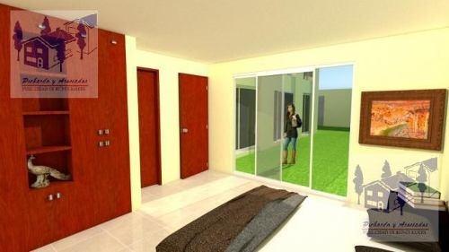 venta de casa sola en la colonia  quintana roo en cuernavaca