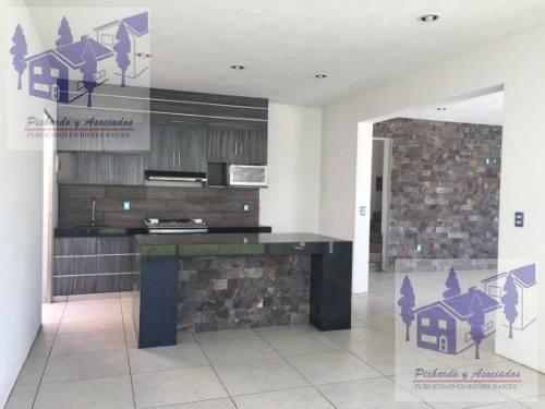 venta de casa sola en la zona norte de cuernavaca morelos