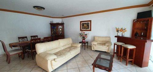 venta de casa sola en privada, parres, jiutepec...clave 2985
