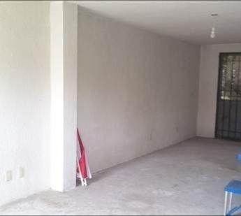 venta de casa sola en xochitepec morelos