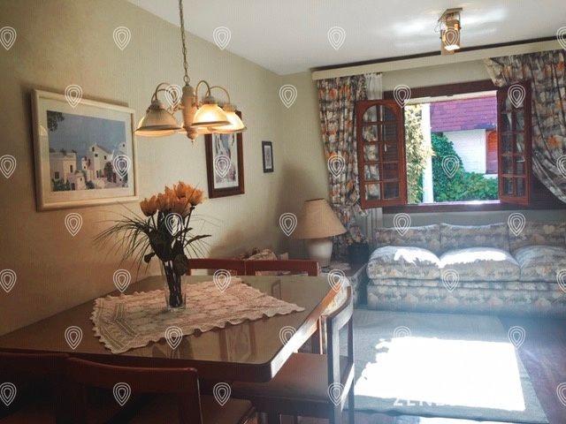 venta de casa tipo departamento de 2 dormitorios