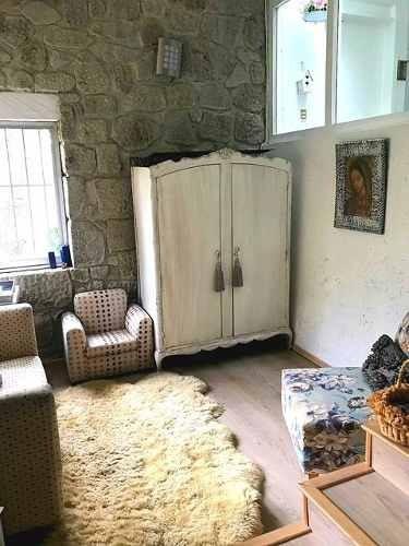 venta de casa tipo ingles condado de sayavedra