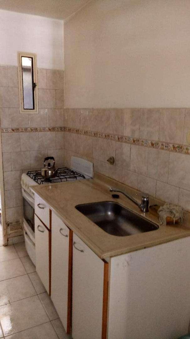 venta de casa tipo ph 2 ambientes - caseros