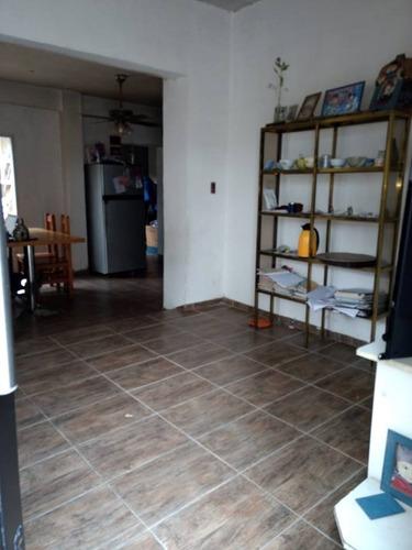 venta de casa tipo ph 4 ambientes con patio