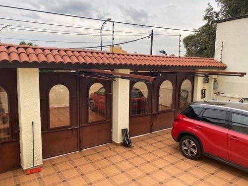 venta de casa totalmente remodelada en alamedas