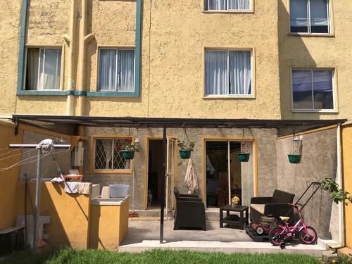 venta de casa ubicada en conocoto/ valle de los chillos