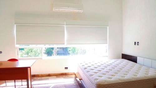 venta de casa ubicada en fraccionamiento los vergeles, ideal para descansar