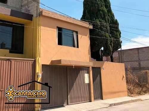 venta de casa, universidades, puebla, puebla (opc-0126)