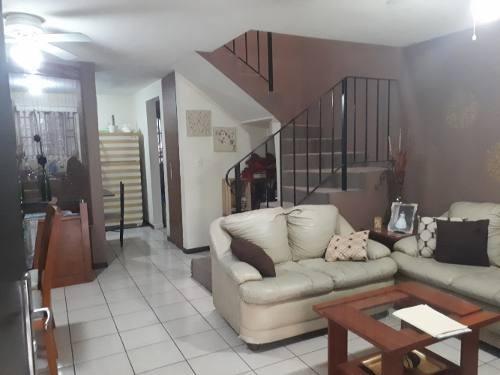 venta de casa villas del mirador