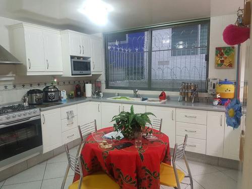 venta de casa xochimilco, barrio 18