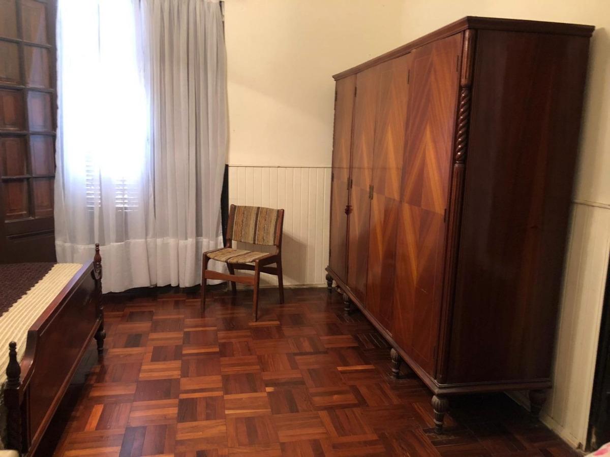 venta de casa zona prado 4 dormitorios y 2 baños