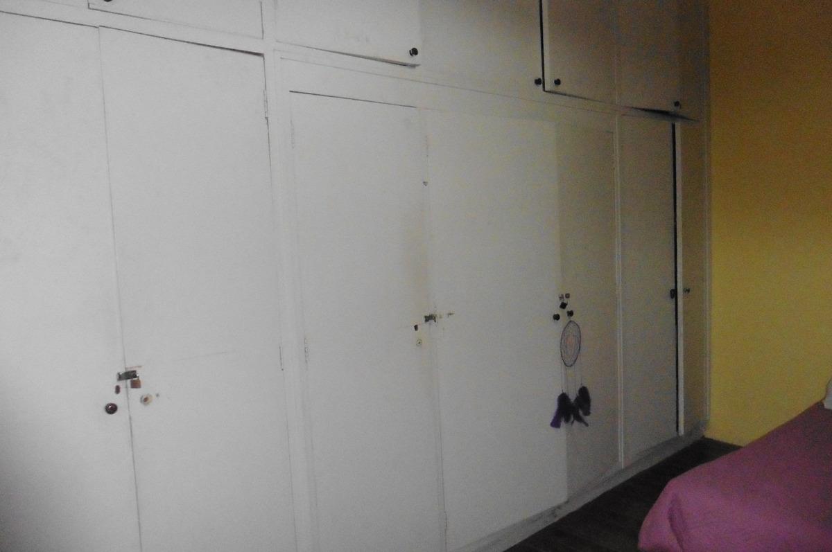 venta de casas 5 dormitorios en cordón