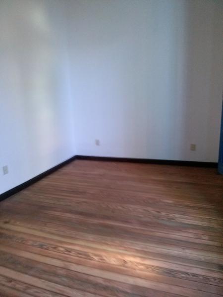 venta de casas aguada 2 dormitorios