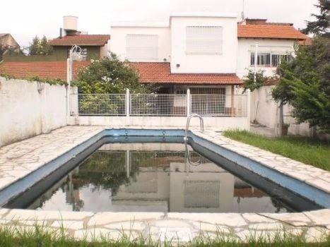 venta de casas en lanús este (128)