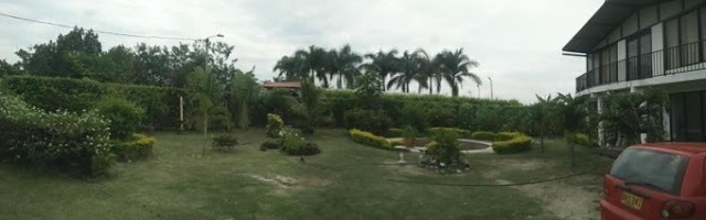 venta de casas en palmira