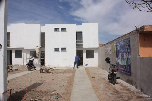 venta de casas en rep. de haiti col satelite: $1,160,000