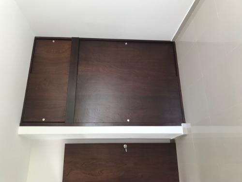 venta de casas nuevas en residencial 3 recamaras