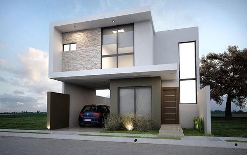 venta de casas prefabricadas en medellín
