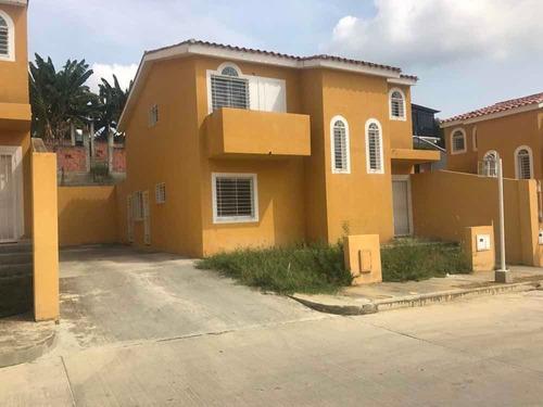 venta de casas vista linda charallave / miranda