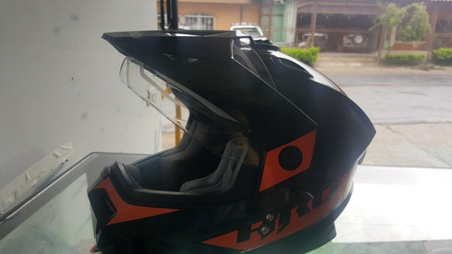 venta de cascos