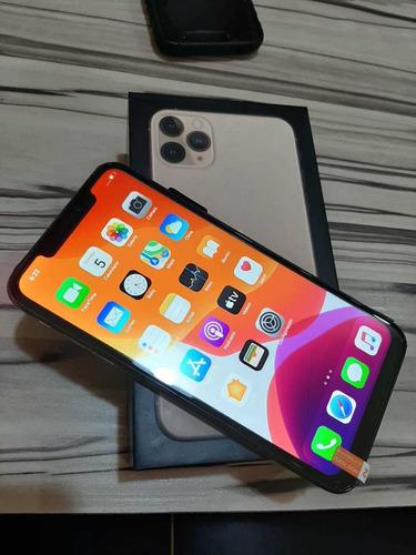 venta de celulares 11 pro max
