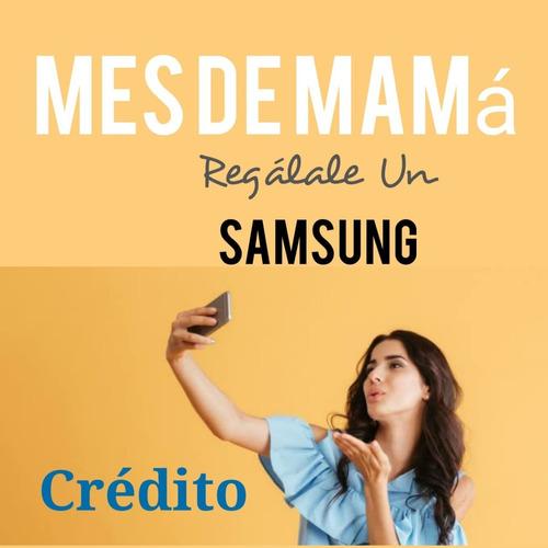 venta de celulares a credito sin checar buro.