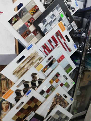 venta de cerámica al por mayor y menor a domicilio