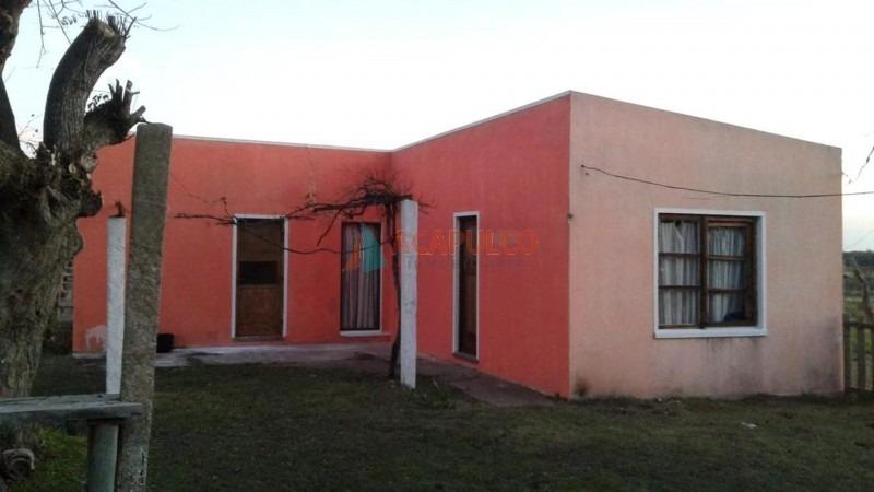 venta de chacra 2 dormitorios en los ceibos-ref:2997