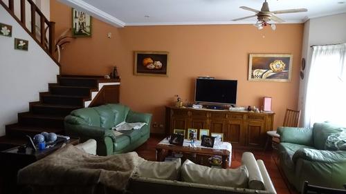 venta de chalet 5 ambientes en lanús oeste (154)
