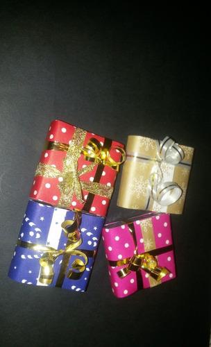 venta de chocolates decorados para eventos