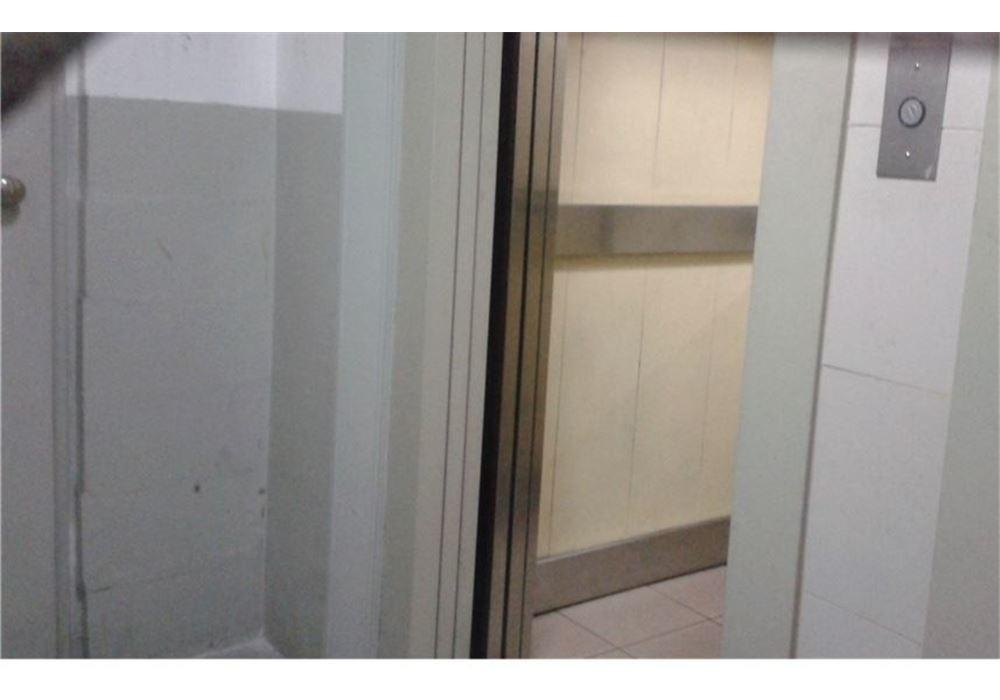 venta de cochera 16 m2!!