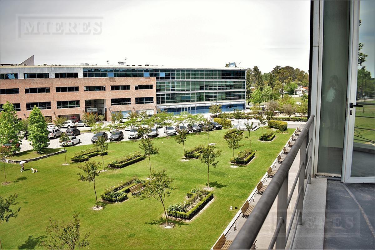 venta de cochera office plaza