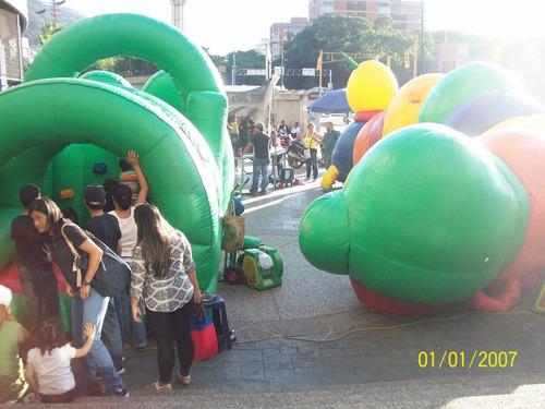 venta de colchones inflables