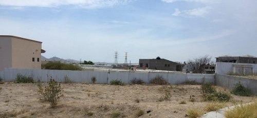 venta de condominios en baja california sur